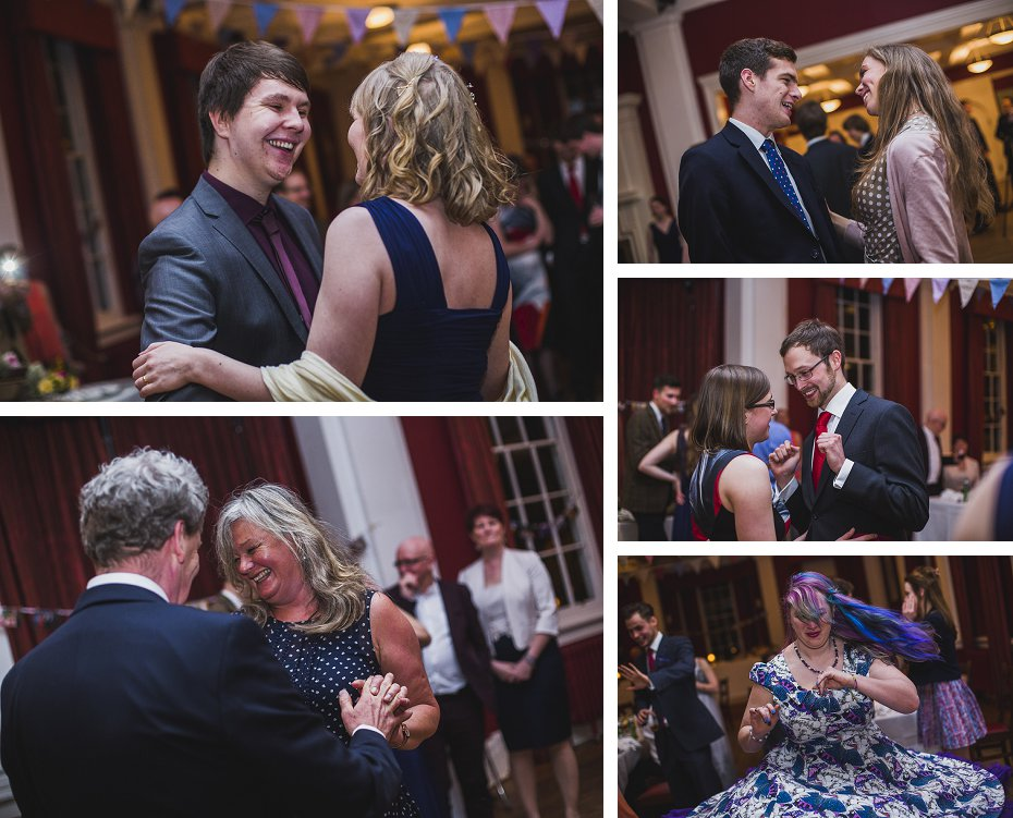 St Hugh's College - 09-04-2016 - Mimi & Jonathan Wedding (1692 of 714)