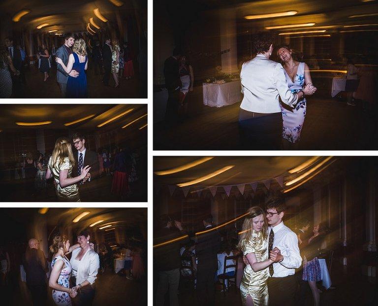 St Hugh's College - 09-04-2016 - Mimi & Jonathan Wedding (1700 of 714)