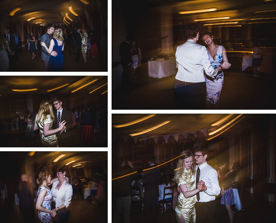 St Hugh's College - 09-04-2016 - Mimi & Jonathan Wedding (1700 of 714)