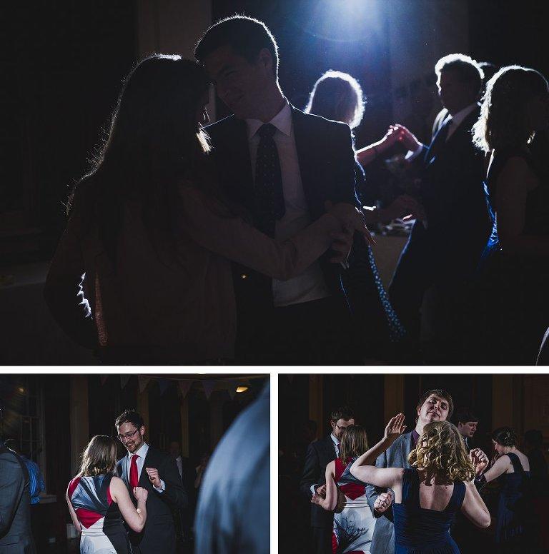 St Hugh's College - 09-04-2016 - Mimi & Jonathan Wedding (1701 of 714)