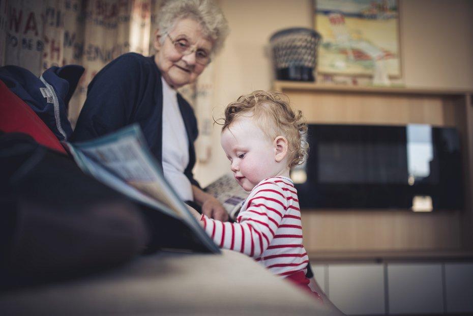 Holiday with Nanny - May 2016 (1099 of 139)