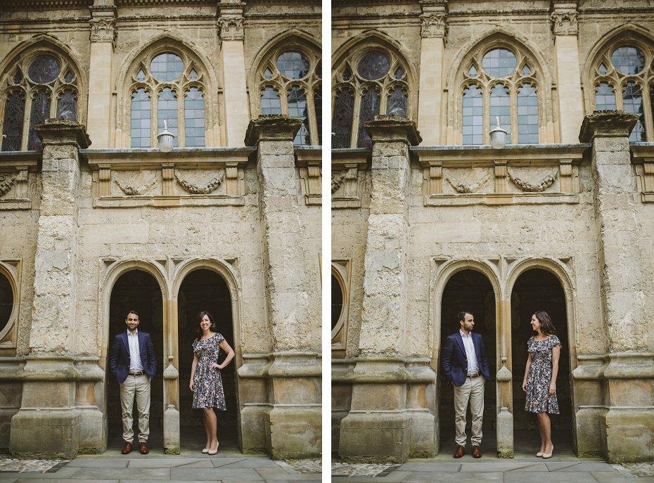 Noreen & Pretesh Engagement shoot (1058 of 106)