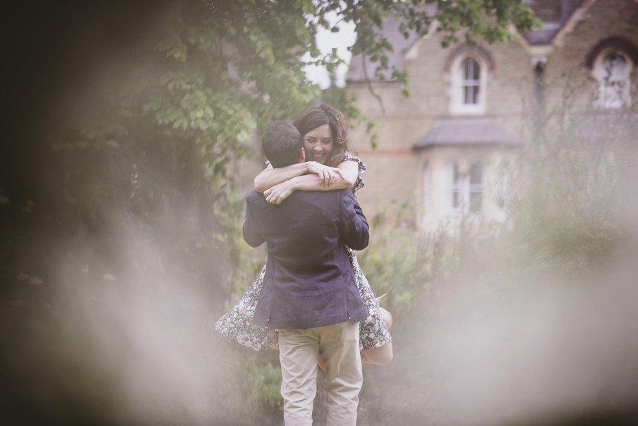 Noreen & Pretesh Engagement shoot (1088 of 106)