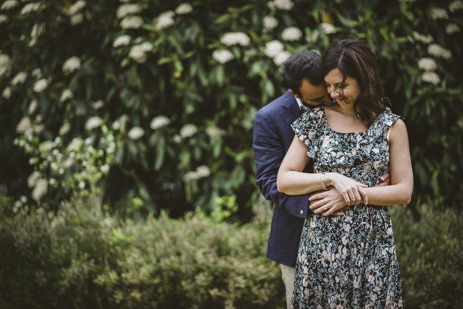 Noreen & Pretesh Engagement shoot (1091 of 106)