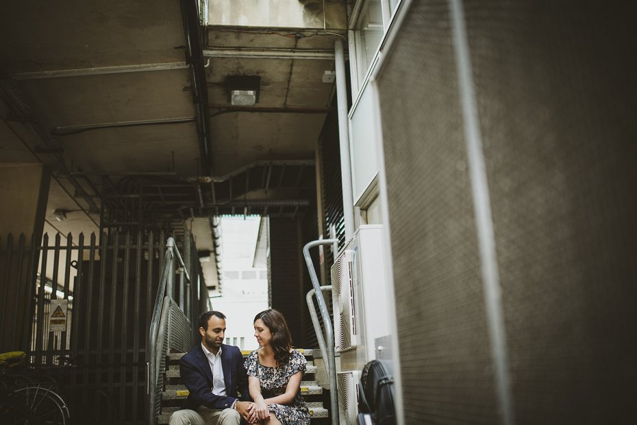 Noreen & Pretesh Engagement shoot (1092 of 106)