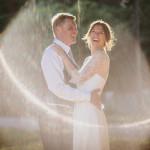 alison-steve-wedding-19-08-2016-ct-swan-1567