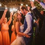 franzi-dan-wedding-02-10-2016-1811