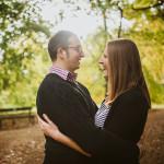 katie-ash-pre-wedding-shoot-oxford-1048