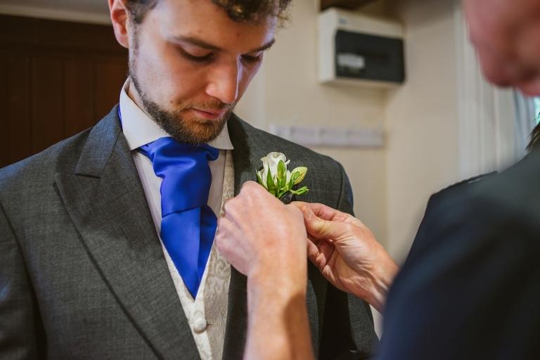 veronica-alun-merton-white-hart-wedding-22-10-2016-1033