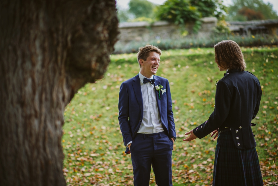 veronica-alun-merton-white-hart-wedding-22-10-2016-1327