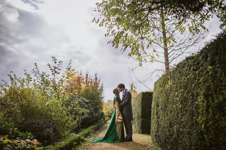 veronica-alun-merton-white-hart-wedding-22-10-2016-1350