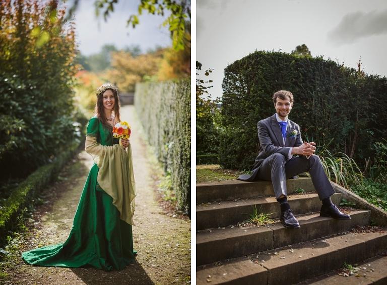 veronica-alun-merton-white-hart-wedding-22-10-2016-1355