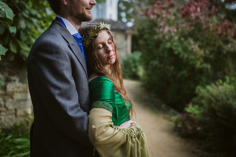veronica-alun-merton-white-hart-wedding-22-10-2016-1359