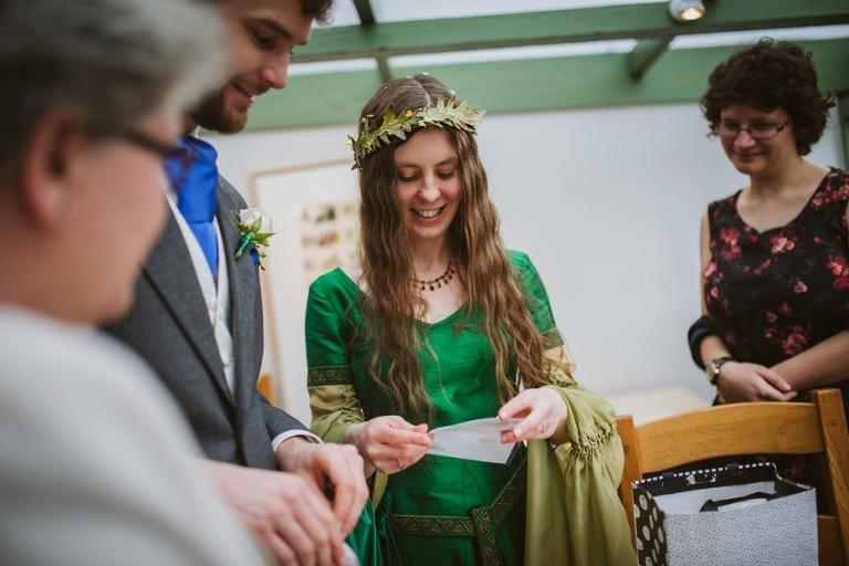 veronica-alun-merton-white-hart-wedding-22-10-2016-1430