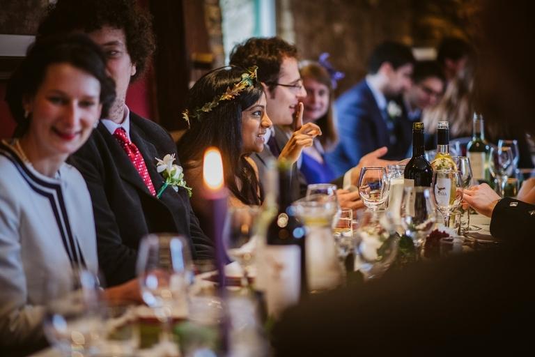 veronica-alun-merton-white-hart-wedding-22-10-2016-1470