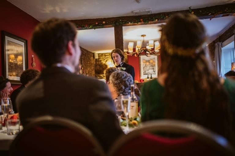 veronica-alun-merton-white-hart-wedding-22-10-2016-1543