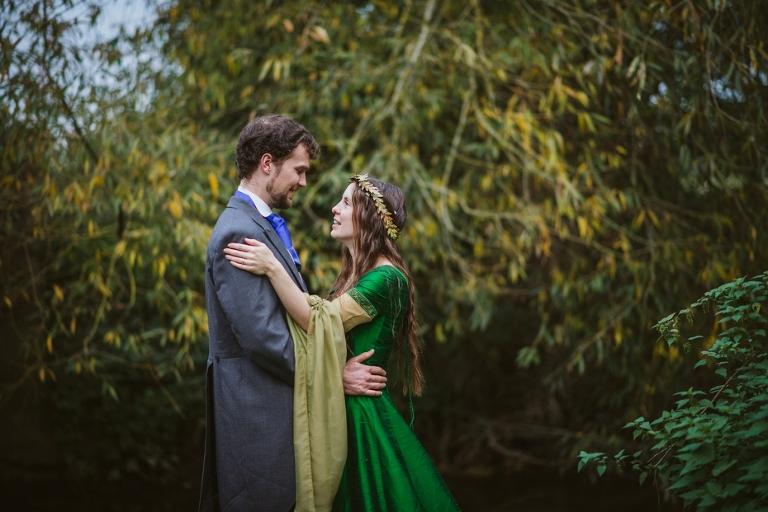 veronica-alun-merton-white-hart-wedding-22-10-2016-1555