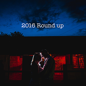 Wedding photography Round up 2016, Oxford wedding photographer
