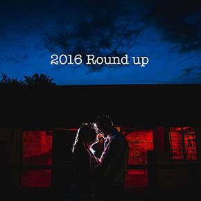 Wedding photography Round up 2016, Oxford wedding photographer