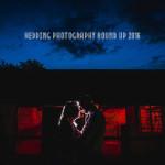 wedding-photography-round-up-2016-1009