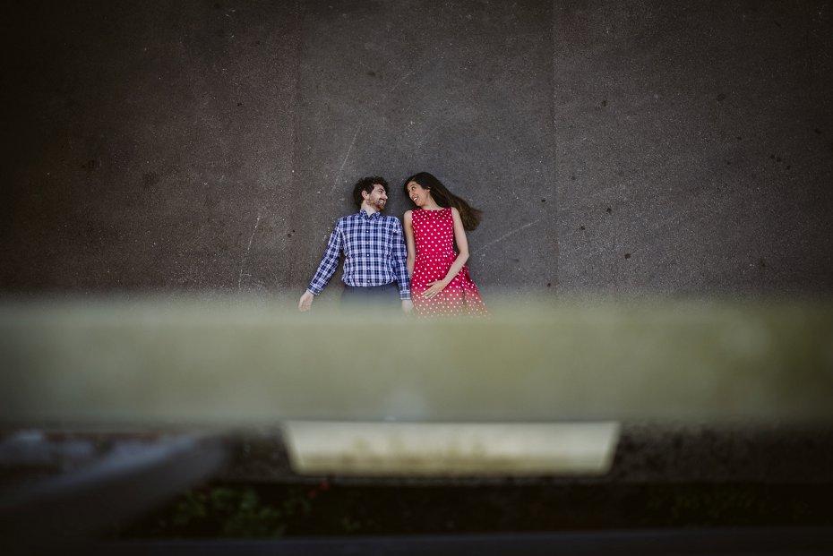 Mehvish & Shane- Pre shoot-1071