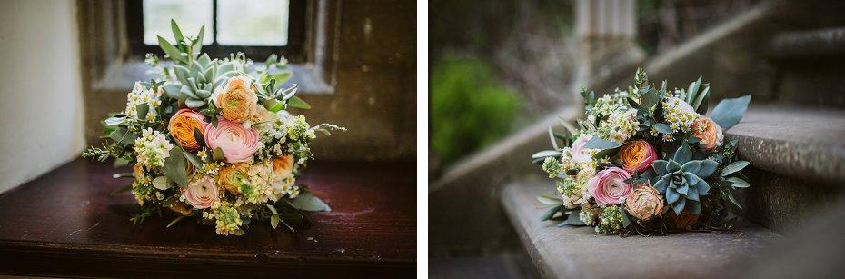 Kathryn & Christopher wedding - Trinity College - 1st April 2017-1105