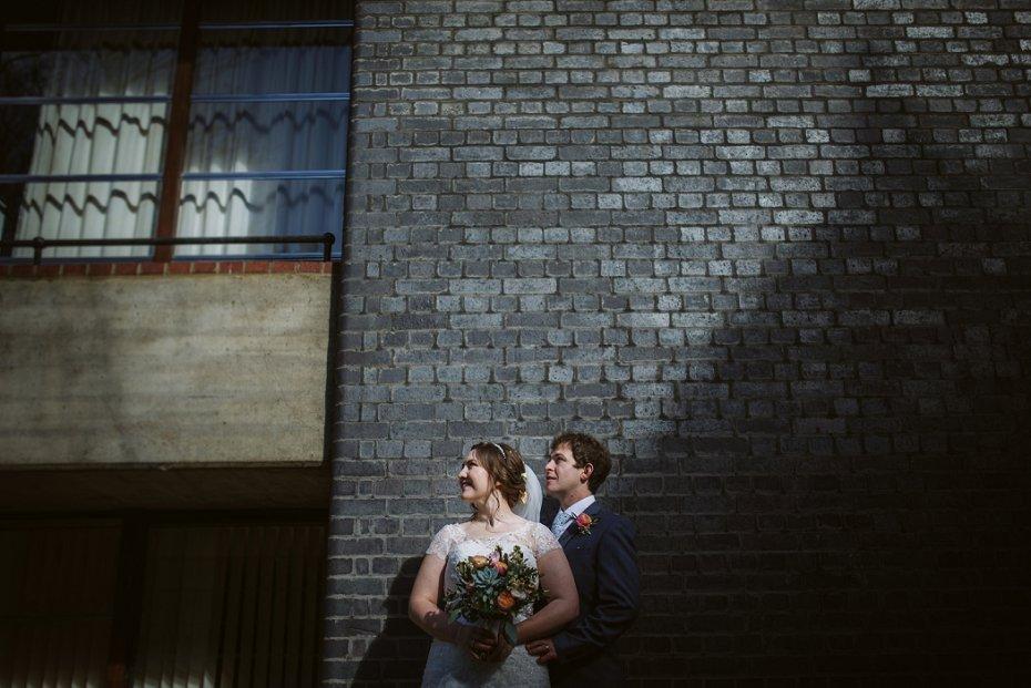 Kathryn & Christopher wedding - Trinity College - 1st April 2017-1486