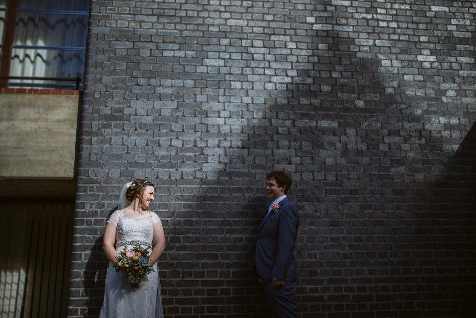 Kathryn & Christopher wedding - Trinity College - 1st April 2017-1490