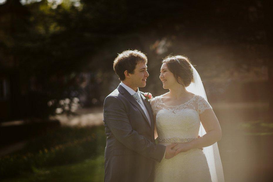 Kathryn & Christopher wedding - Trinity College - 1st April 2017-1500