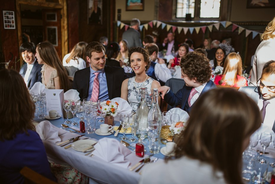 Kathryn & Christopher wedding - Trinity College - 1st April 2017-1556