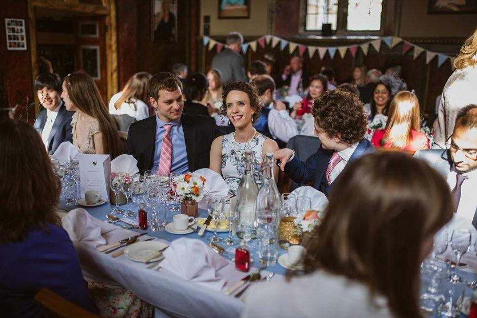 Kathryn & Christopher wedding - Trinity College - 1st April 2017-1556