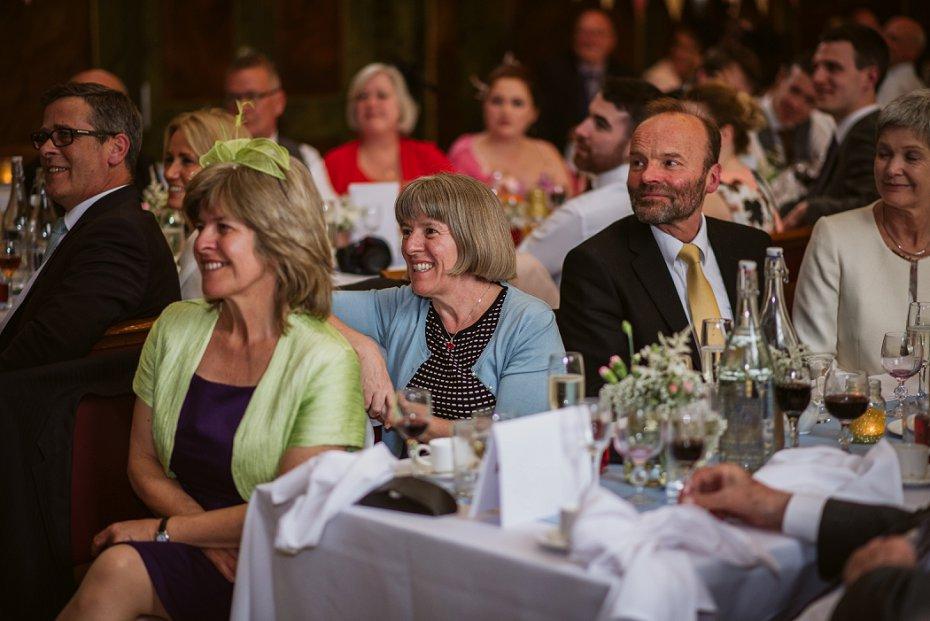 Kathryn & Christopher wedding - Trinity College - 1st April 2017-1603