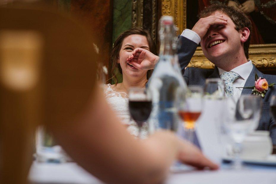 Kathryn & Christopher wedding - Trinity College - 1st April 2017-1640