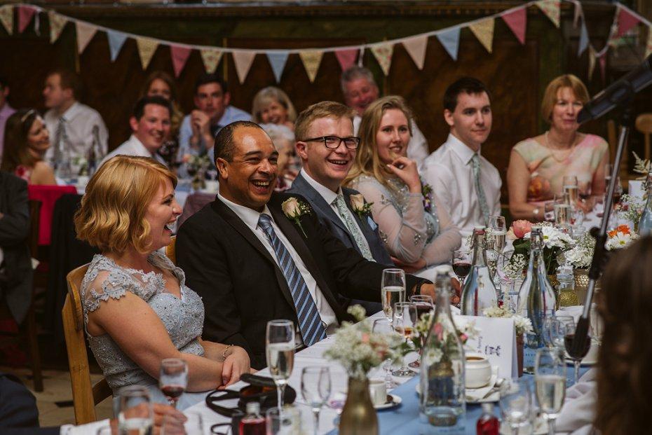 Kathryn & Christopher wedding - Trinity College - 1st April 2017-1668