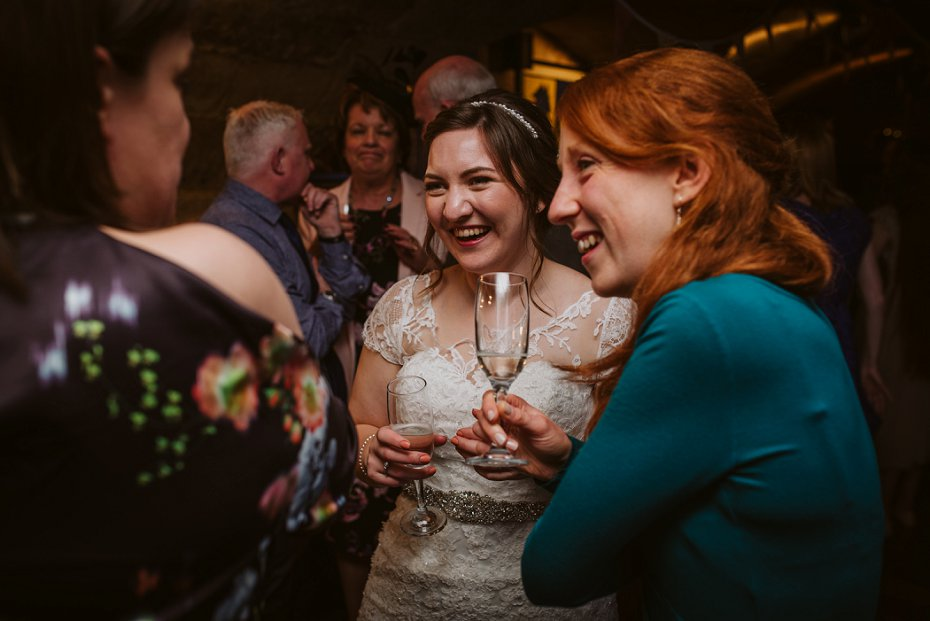 Kathryn & Christopher wedding - Trinity College - 1st April 2017-1689