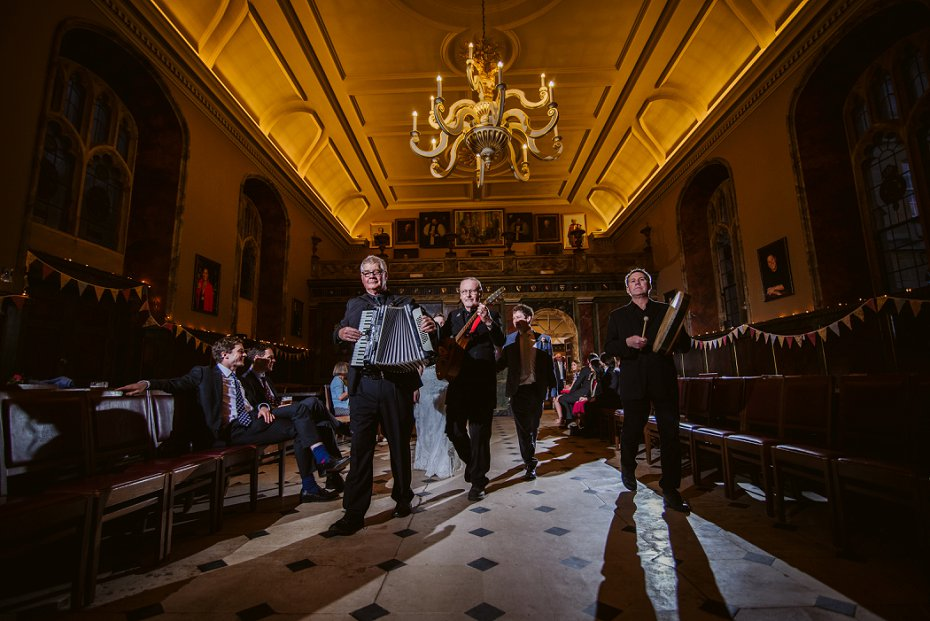 Kathryn & Christopher wedding - Trinity College - 1st April 2017-1702