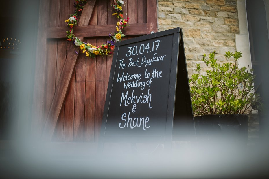 Mehvish + Shane wedding - Worton Hall-1004