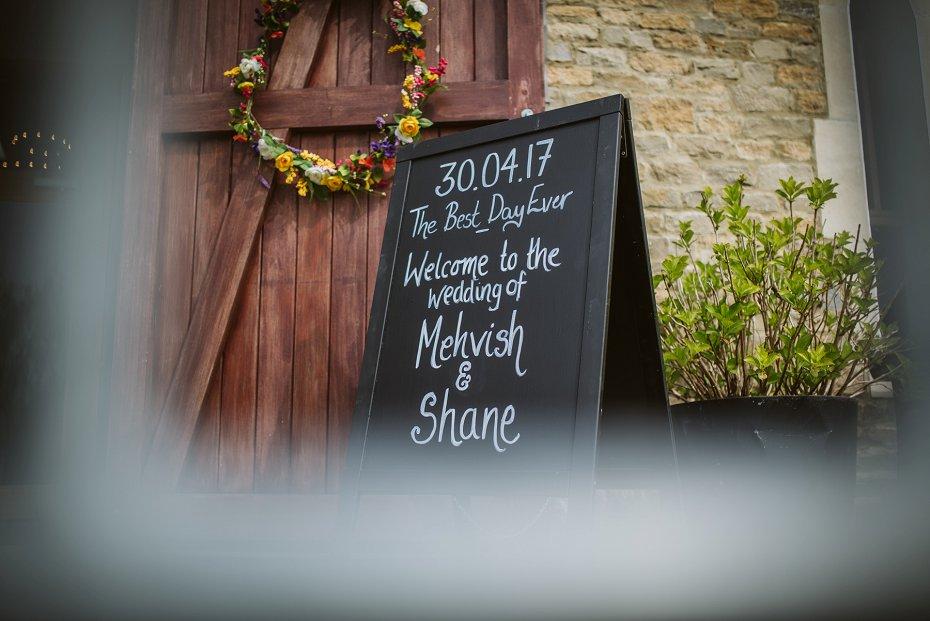 Mehvish + Shane wedding - Worton Hall-1004