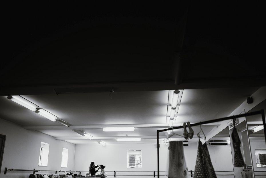 Mehvish + Shane wedding - Worton Hall-1028