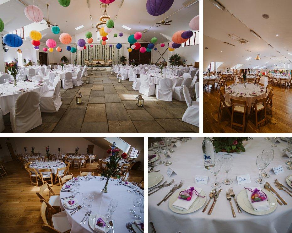 Mehvish + Shane wedding - Worton Hall-1053