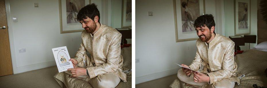 Mehvish + Shane wedding - Worton Hall-1076