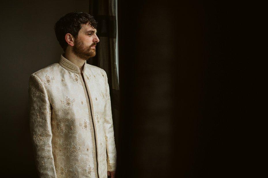 Mehvish + Shane wedding - Worton Hall-1095
