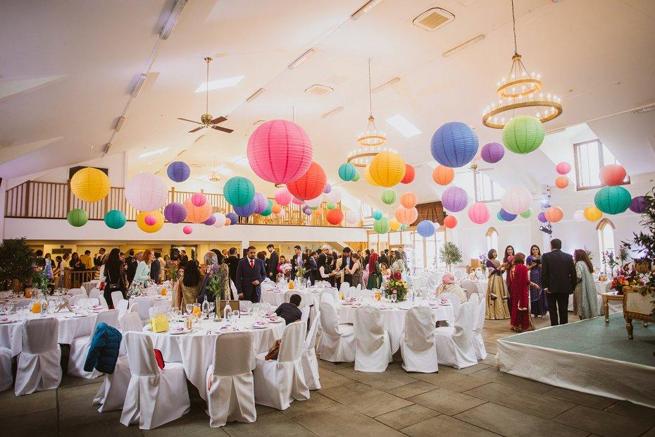 Mehvish + Shane wedding - Worton Hall-1146