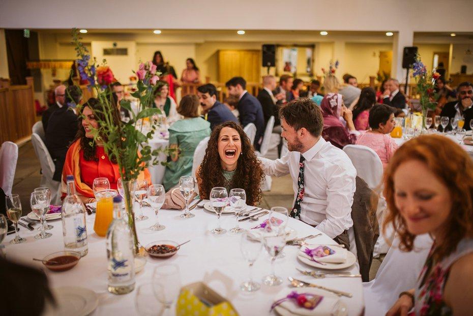 Mehvish + Shane wedding - Worton Hall-1250