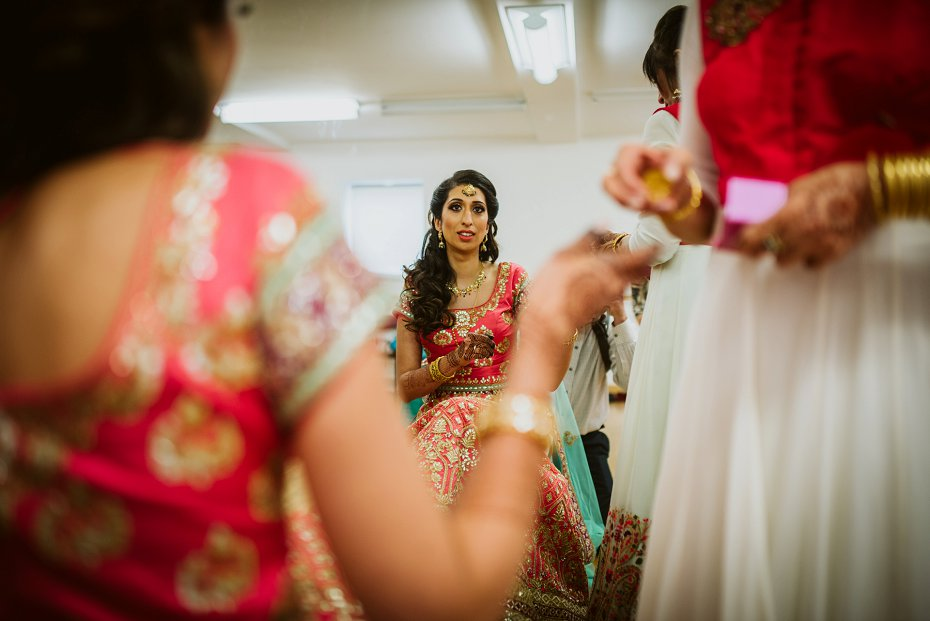 Mehvish + Shane wedding - Worton Hall-1259