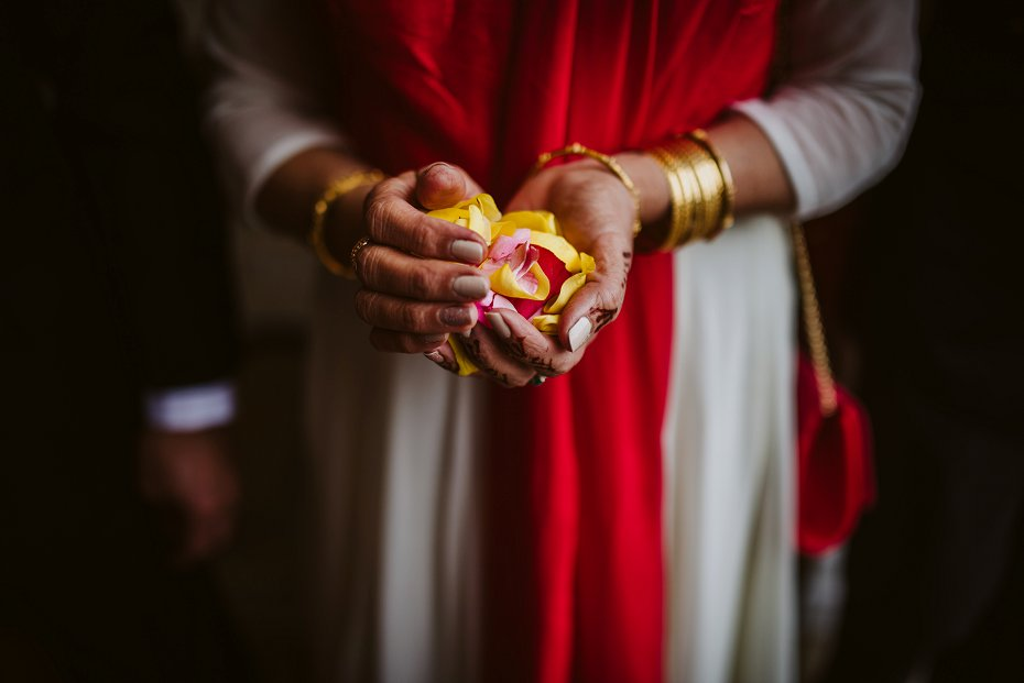 Mehvish + Shane wedding - Worton Hall-1296