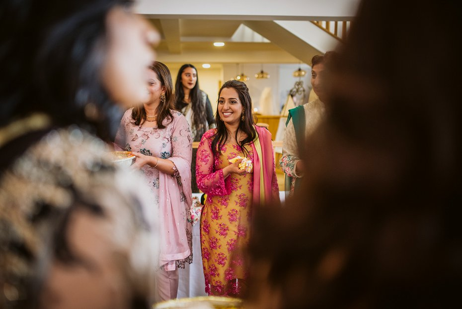 Mehvish + Shane wedding - Worton Hall-1301