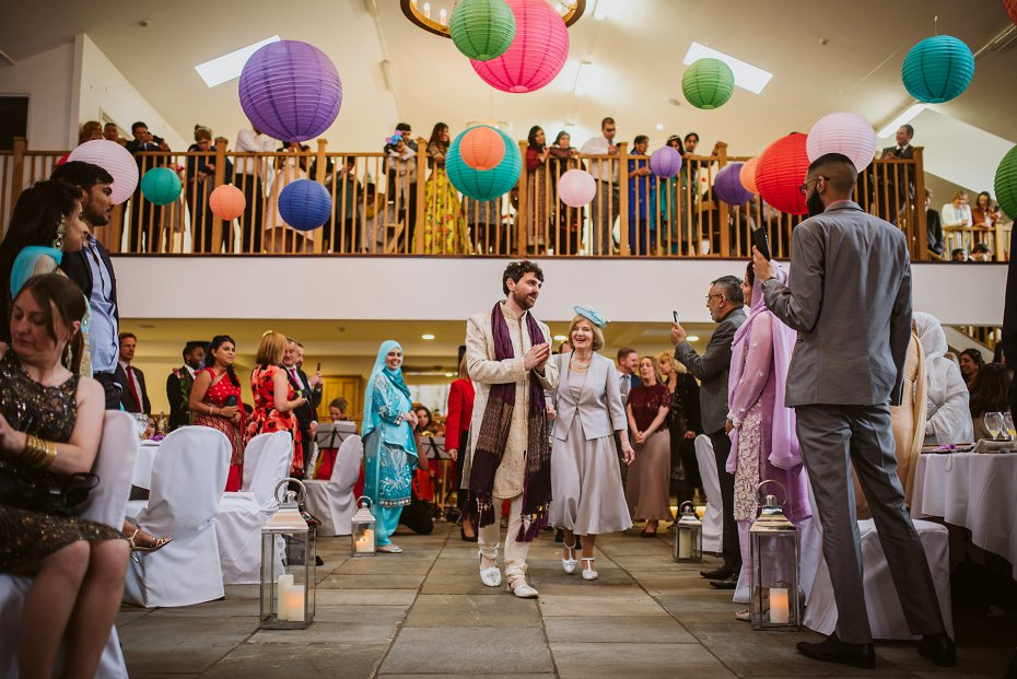 Mehvish + Shane wedding - Worton Hall-1311