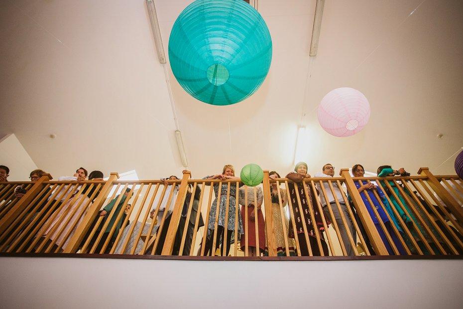 Mehvish + Shane wedding - Worton Hall-1318