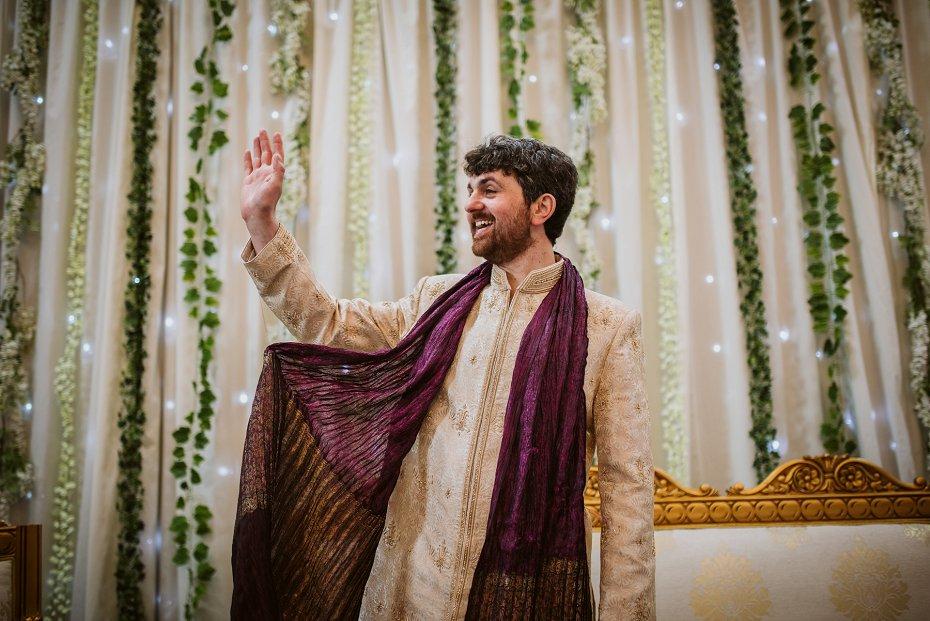 Mehvish + Shane wedding - Worton Hall-1319